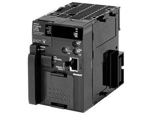 Omron Kontrol Sens 246 R Plc Inverter